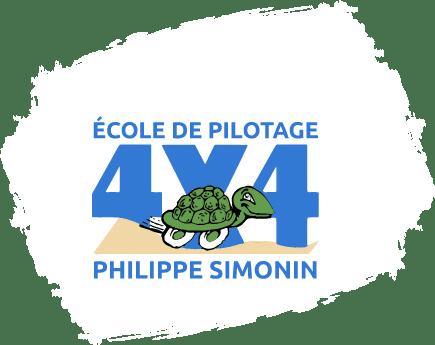 Simonin 4×4