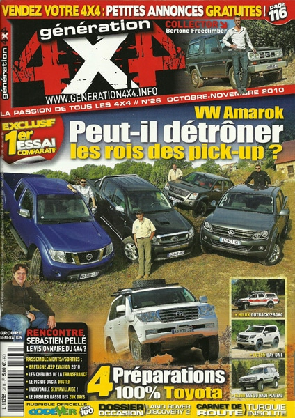 magazine-4x4